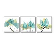 Still Life Frame Art Veggkunst,Stål Materiale med ramme For Hjem Dekor Rammekunst Stue Kontor