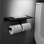 Χαμηλού Κόστους Βάσεις για Χαρτί Υγείας-Βάση για χαρτί τουαλέτας Βάση για χαρτί τουαλέτας Χαλκός Τοποθέτηση σε Τοίχο