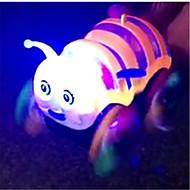 장난감 자동차 장난감 장난감 동물 동물 모터라이즈드 뉴 디자인 남자아이 여자아이 조각