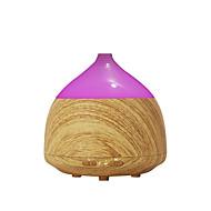 t1610 hjem kokosnød-formet mini-vandspray parfume maskine befugter