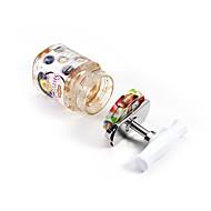 ieftine Openers-din oțel inoxidabil flexibil spirală unelte de deschidere butelii pentru deschiderea 1-4 inch sticla poate