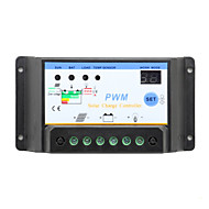 Y-SOLAR 30A Solar Charge Controller Regulator Solar Panel battery control S30I