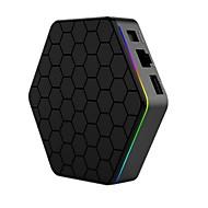 t95z plus android 7.1.1 tv box amlogic s912 3gb ram 32gb rom octa core