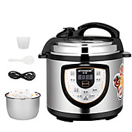 Kitchen Others 220V Pressure Cooker