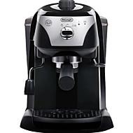 Küche Kunststoff Kaffeemaschine