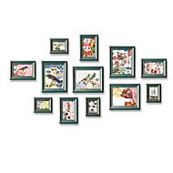 Still Life Frame Art Veggkunst,Stål Materiale med ramme For Hjem Dekor Rammekunst Stue