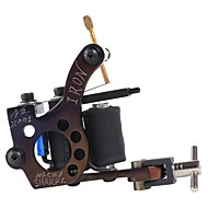 cheap Tattoo Machines-Tattoo Machine Cast Iron Stamping High Quality Liner Classic Daily