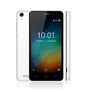 Χαμηλού Κόστους -DOOPRO P3 5.0 ίντσα 3G Smartphone (1GB + 8GB 5 MP MediaTek MT6580 4200mAh mAh)