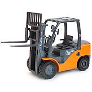 Veículo Carros de Brinquedo Caminhões & Veículos de Construção Civil Brinquedos Brinquedo Educativo Veiculo de Construção Brinquedos