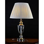 billige Skrivebordslamper-metallic Øyebeskyttelse Skrivebordslampe Til Metall 220V Hvit