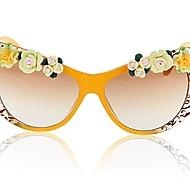 女の子用 メガネ,琥珀(メタルクリップ付き) オールシーズン