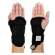 팔꿈치 패드 용 아동 보호 스트래치 스키 보호 장비 스키 스케이팅 롤러 스케이트 고품질 EVA 스포츠&야외