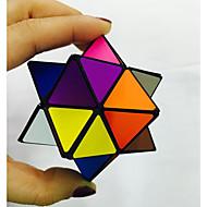 Cubo Infinito Brinquedos Brinquedos Inovador Forma quadrada Sitios Crianças O stress e ansiedade alívio Adolescente Peças