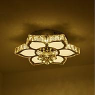 billige Taklamper-Moderne / Nutidig Takplafond Til Soverom Entré butikker/cafeer AC 220-240V Ja