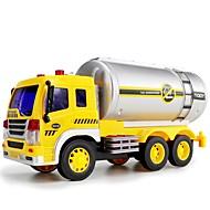Spielzeugautos zum Aufziehen Fahrzeug Aufziehbare Fahrzeuge Spielzeugspielsets Spielzeugautos Spielzeug Race Car & Track Sets