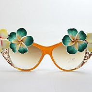 女の子用 メガネ,プラスチック オールシーズン
