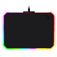 a4tech mp-60r světelná myš podložka gumová usb délka linky 1,6m