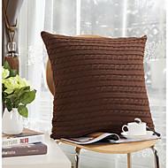 billige Puter-Komfortabel-Overlegen kvalitet Memory Sæde Pude