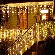 baratos Decoração-1pç Férias e Cumprimentos Enfeites de Natal, Decorações de férias 14.0*9.0*4.0