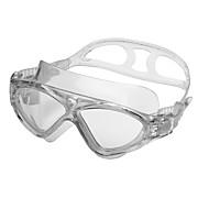 משקפי שחייה לא תקף לא תקף