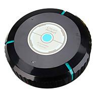 creatieve vegen robots huis automatische schoonmaak machine automatische sensor luie intelligente stofzuiger