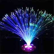 LED osvijetljenje Igračke za kućne ljubimce Sfera Klasični Tema Moda Posebna Dizajniran Sjajno Rasvjeta Moda New Design Smola 1pcs Komadi