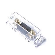 baratos -300amp anl porta fusível porta-fundas de distribuição inline 0 4 8 ga positivo