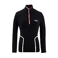 Tricou Golf- pentruPentru femei-Formator Respirabilitate