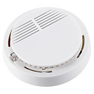 billiga Sensorer och larm-Rök & Gas Detektorer för