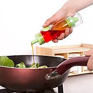 baratos Utensílios de Fruta e Vegetais-Utensílios de cozinha silica Gel Gadget de Cozinha Criativa Conjuntos de ferramentas para cozinhar para Noodles 1pç