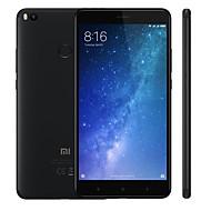 "cheap -Xiaomi Mi Max 2 6.4 inch "" 4G Smartphone (4GB + 64GB 12 mp Qualcomm Snapdragon 625 5300 mAh mAh) / 1920*1080"