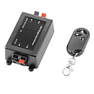 levne Vypínače-bezdrátové dálkové ovládání stmívače (12V) s vysokou kvalitou