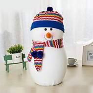 cheap Holiday Decorations-1pc Christmas Decorations Christmas Ornaments, Holiday Decorations 14*25*8