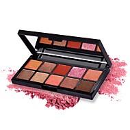 cheap Eye Shadows-Makeup 10 New Arrival Shadow