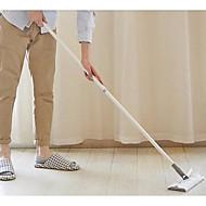 tanie Artykuły kuchenne do czyszcznia-Wysoka jakość 1szt Gąbka Włókniny PP Mop, 75.0*20.0*20.0