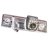 billiga Parkeringskamera för bil-BYNCG CCD Bakre kamera Vattentät / Nattseende för Bilar