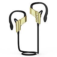 tanie Inne akcesoria fitness-Komunikacja bezprzewodowa Outdoor Exercise Multisport Kolarstwo / Rower Bieganie Chodzenie iOS Android Telefon Windows Gold White Black