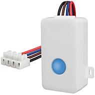 billige Dørklokkesystemer-broadlink sc1 smart bryter wifi app kontroll boks