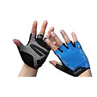 rukavice s polu-prstima na otvorenom za hlače koje ne propuštaju
