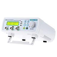 tanie Testery i detektory-kable&adaptery
