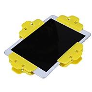 4pcs / lot mobiltelefon reparationsværktøj plastclips fastgørelsesklemme til iphone samsung ipad tablet lcd skærm reparationsværktøjer
