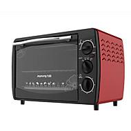 billiga Kök och matlagning-Electric galler & Grills Rostfritt stål Makers & Ovens Pizza 220-240V 1000W Köksmaskin