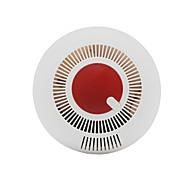 billiga Sensorer och larm-SS168 Rök & Gas Detektorer för