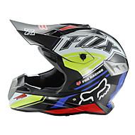 casco capacetes motorcykel hjelm atv cross motocross hjelm snavs cykel også velegnet til børn hjelme
