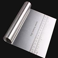 levne Příbory-kuchyňské nářadí Nerezová ocel / železo Home Kitchen Tool Brousek na nože Náčiní 1ks