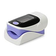 Χαμηλού Κόστους Ανακαίνιση Σπιτιού-Οθόνη Συσκευής Μέτρησης Πίεσης Αίματος Αδιάβροχη 1pack PVC / PC Wi-Fi Universal Remote Σπίτι δάχτυλο