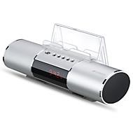 cheap Going to the Beach This Summer?-E19 Bookshelf Speaker Bluetooth Bookshelf Speaker For