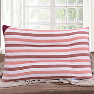 billige Puter-Komfortabel-overlegen kvalitet Polyester comfy Oppblåsbar Pute Polypropylen Polyester