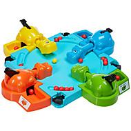 Giochi da tavolo Con animale Animali Interazione tra genitori e figli Per bambini Da ragazzo Da ragazza Giocattoli Regalo