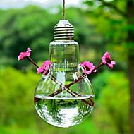 billige Kunstig Blomst-Kunstige blomster 1 Afdeling Originale / minimalistisk stil Vase kurv med blomster / Enkelt Vase